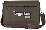 Academe Computer Messenger Atchison Bags